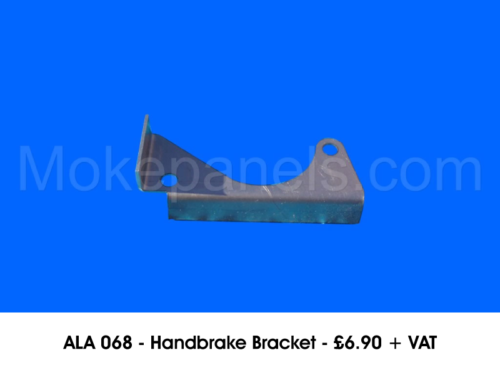 ALA-068-HANDBRAKE-BRACKET-1