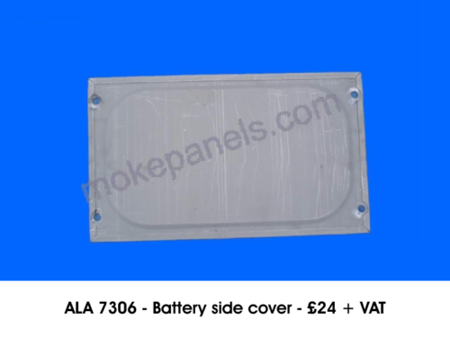 ALA-7306-BATTERY-SIDE-COVER-1-1