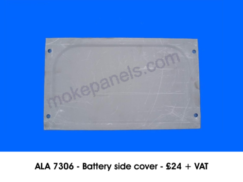 ALA-7306-BATTERY-SIDE-COVER-2