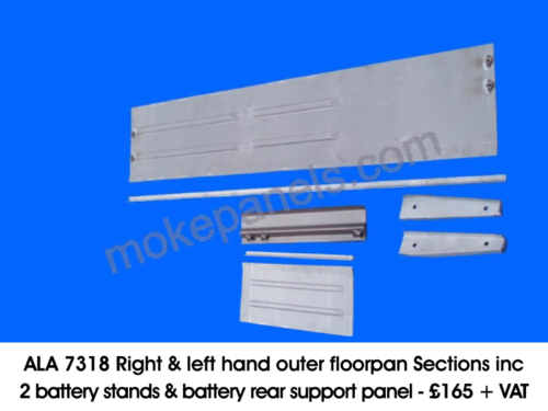 ALA-7318-RIGHT-LEFT-HAND-OUTER-FLOORPAN-SECTIONS-INC-2-BATTERY-STANDS-BATTERY-REAR-SUPPORT-PANEL-1 (1)