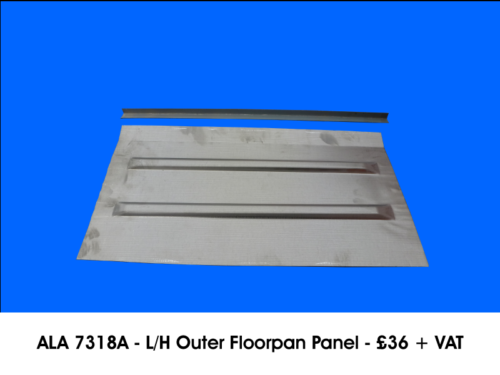 ALA-7318A-LH-OUTER-FLOORPAN-PANEL-1