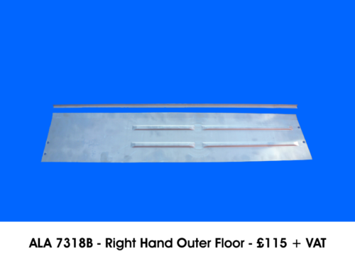 ALA-7318B-RIGHT-HAND-OUTER-FLOOR-1