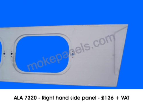 ALA-7320-Right-hand-side-panel