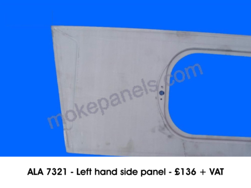 ALA-7321-LEFT-HAND-SIDE-PANEL-1-1