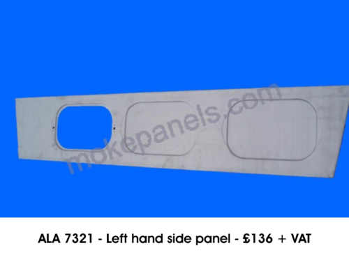 ALA-7321-LEFT-HAND-SIDE-PANEL-2 (1)