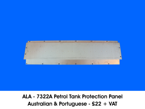 ALA-7322A-PETROL-TANK-PROTECTION-PANEL-AUSTRALIAN-PORTUGUESE-1