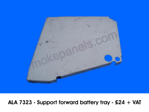 ALA-7323-SUPPORT-FORWARD-BATTERY-TRAY-1