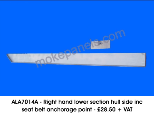 ALA7014A-RIGHT-HAND-LOWER-SECTION-HULL-SIDE-INC-SEAT-BELT-ANCHORAGE-POINT-1