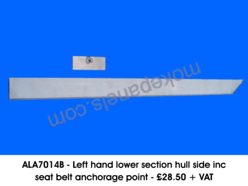 ALA7014B-LEFT-HAND-LOWER-SECTION-HULL-SIDE-INC-SEAT-BELT-ANCHORAGE-POINT-1
