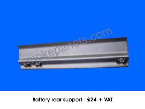 BATTERY-REAR-SUPPORT-1