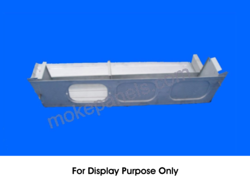 FOR-DISPLAY-PURPOSE-ONLY-1-1