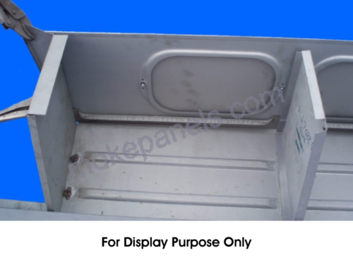 FOR-DISPLAY-PURPOSE-ONLY-10-1