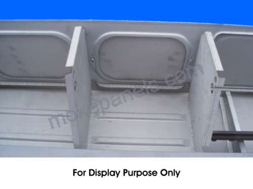 FOR-DISPLAY-PURPOSE-ONLY-11-1