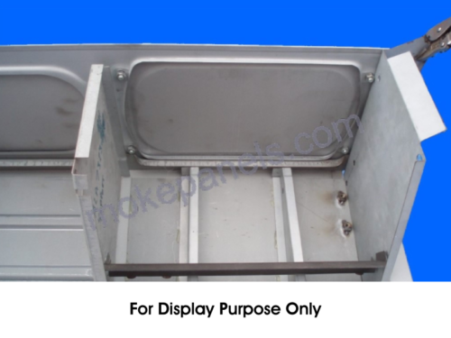 FOR-DISPLAY-PURPOSE-ONLY-12-1