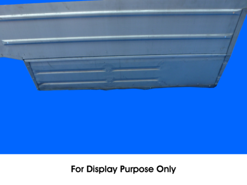 FOR-DISPLAY-PURPOSE-ONLY-13-1