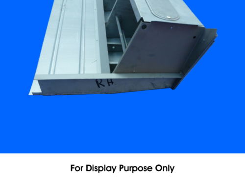 FOR-DISPLAY-PURPOSE-ONLY-14-1