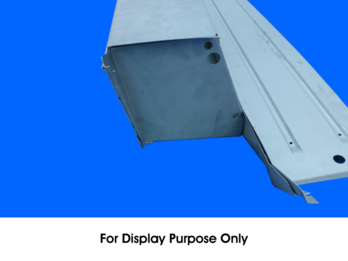 FOR-DISPLAY-PURPOSE-ONLY-15-1