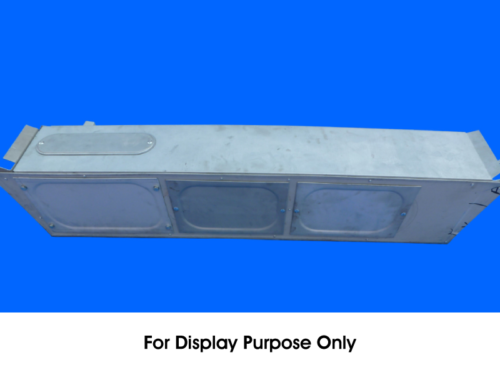 FOR-DISPLAY-PURPOSE-ONLY-16-1