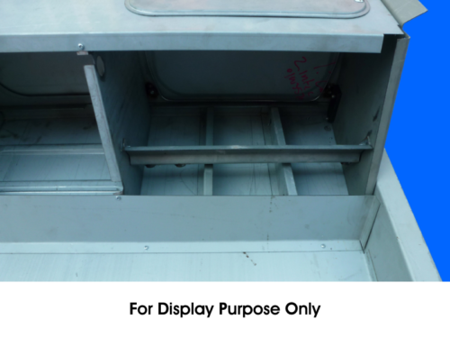 FOR-DISPLAY-PURPOSE-ONLY-17-1