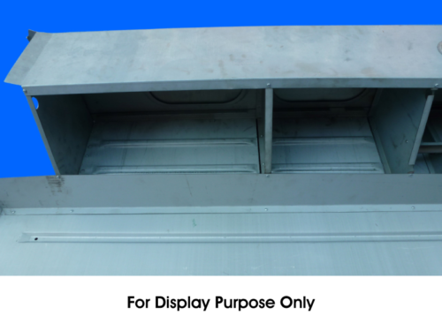 FOR-DISPLAY-PURPOSE-ONLY-18-1