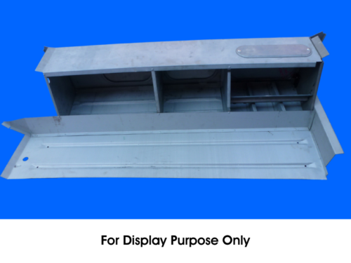 FOR-DISPLAY-PURPOSE-ONLY-19-1