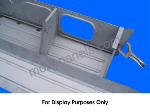FOR-DISPLAY-PURPOSE-ONLY-2-1