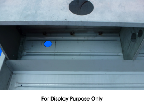FOR-DISPLAY-PURPOSE-ONLY-20-1