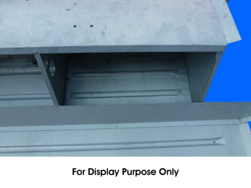 FOR-DISPLAY-PURPOSE-ONLY-21-1 (1)