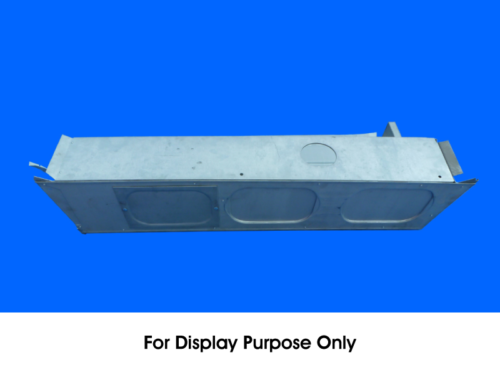 FOR-DISPLAY-PURPOSE-ONLY-22-1