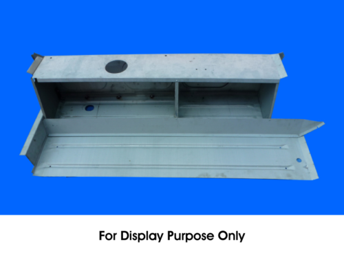 FOR-DISPLAY-PURPOSE-ONLY-23-1