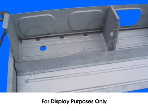 FOR-DISPLAY-PURPOSE-ONLY-3-1