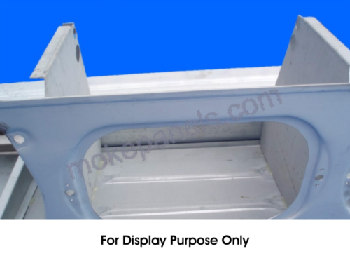 FOR-DISPLAY-PURPOSE-ONLY-5-1