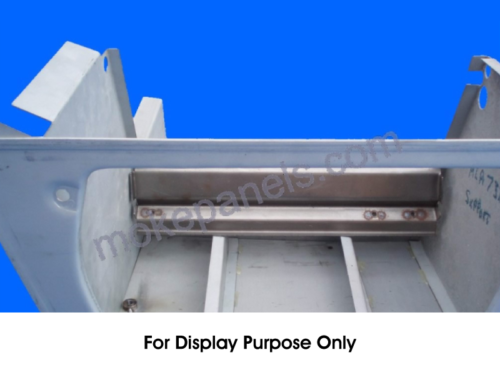 FOR-DISPLAY-PURPOSE-ONLY-6-1
