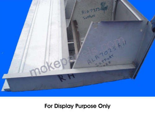 FOR-DISPLAY-PURPOSE-ONLY-7-1
