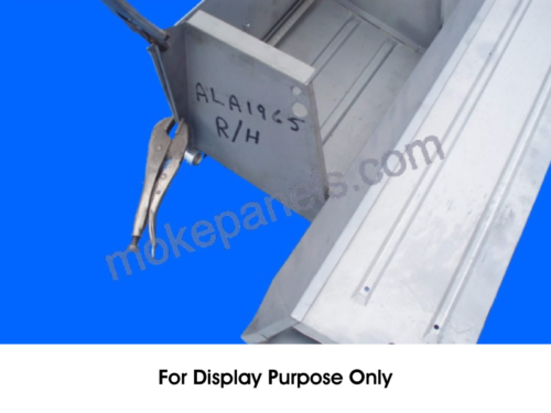 FOR-DISPLAY-PURPOSE-ONLY-8-1