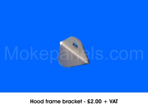 HOOD-FRAME-BRACKET-1 (1)