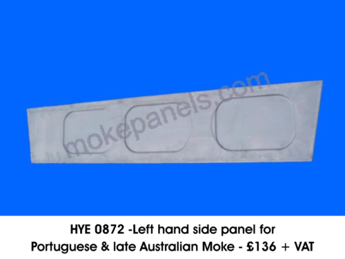 HYE-0872-LEFT-HAND-SIDE-PANEL-FOR-PORTUGUESE-LATE-AUSTRALIAN-MOKE-1