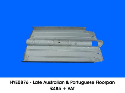 HYE0876-LATE-AUSTRALIAN-PORTUGUESE-FLOORPAN-2