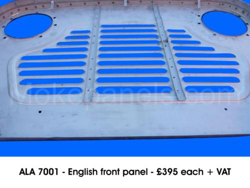 ALA-7001-ENGLISH-FRONT-PANEL-1-1