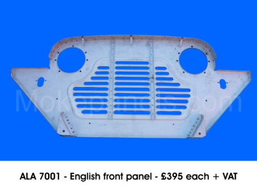 ALA-7001-ENGLISH-FRONT-PANEL-2-1