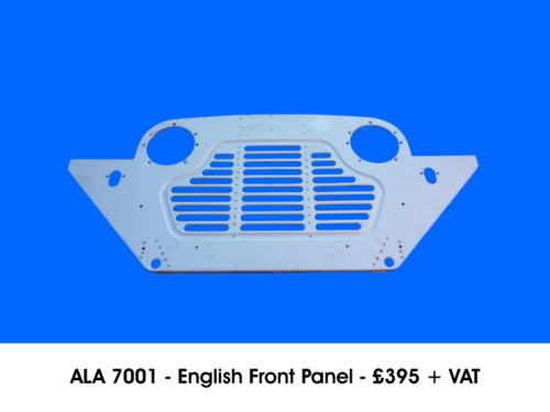 ALA-7001-ENGLISH-FRONT-PANEL-3