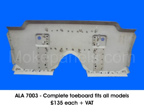 ALA-7003-COMPLETE-TOEBOARD-FITS-ALL-MODELS-1