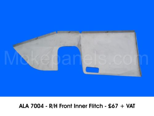 ALA-7004-RH-FRONT-INNER-FLITCH-1