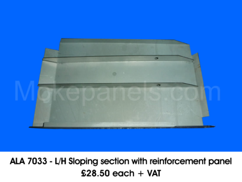 ALA-7033-LH-SLOPING-SECTION-WITH-REINFORCEMENT-PANEL-1