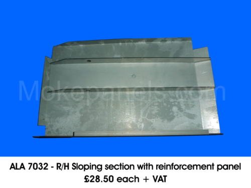 ALA-7033-RH-SLOPING-SECTION-WITH-REINFORCEMENT-PANEL-1
