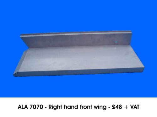 ALA-7070-RIGHT-HAND-FRONT-WING-1