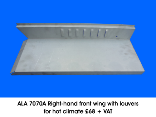 ALA-7070A-RIGHT-HAND-FRONT-WING-WITH-LOUVERS-FOR-HOT-CLIMATE-1