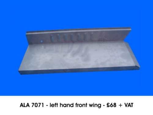 ALA-7071-LEFT-HAND-FRONT-WING-1