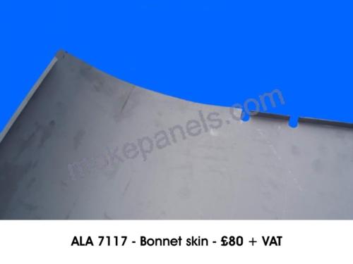 ALA-7117-BONNET-SKIN-3