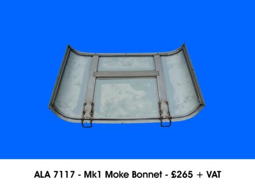 ALA-7117-MK1-MOKE-BONNET-1